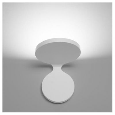 Kinkiet Artemide 1615010A Rea 17 LED