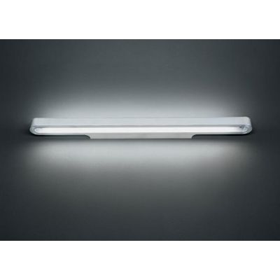 Kinkiet Artemide 1917010A Talo LED 120