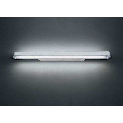 Kinkiet Artemide 1919010A Talo LED 150