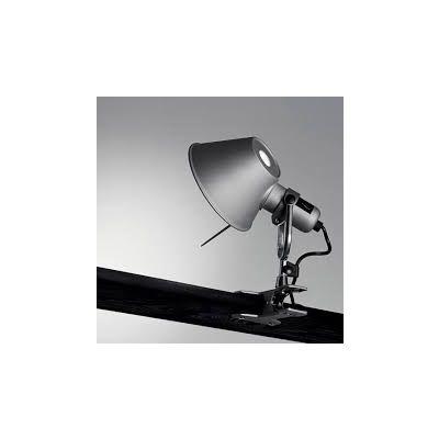 Kinkiet Artemide A0448W50 Tolomeo Pinza LED