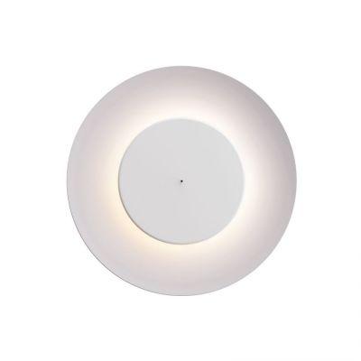 Kinkiet LED Fontana Arte F424665350BILE Lunaire