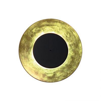 Kinkiet LED Fontana Arte F424665360ONLE Lunaire