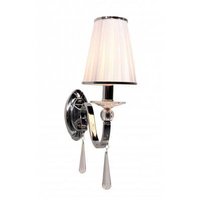 Kinkiet Lumina Deco LDW-1158-1 Federrica W1