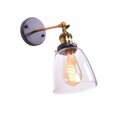 Kinkiet Lumina Deco LDW-6800 Fabi