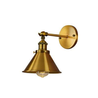 Kinkiet Lumina Deco LDW B005-1 (MD) Gubi W1