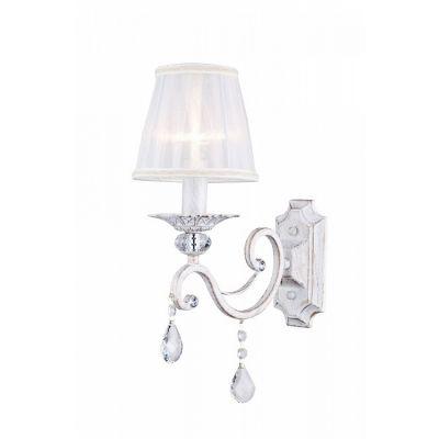 Lampa ścienna Grace ARM247-01-G Maytoni