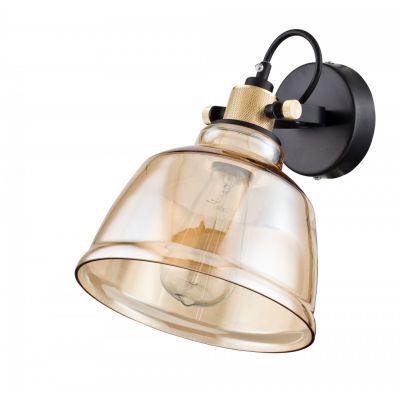 Lampa ścienna Irving T163-01-R Maytoni
