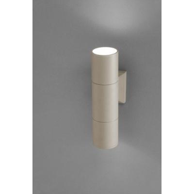 Oprawa oświetleniowa Nowodvorski NEGRO II kinkiet IP54