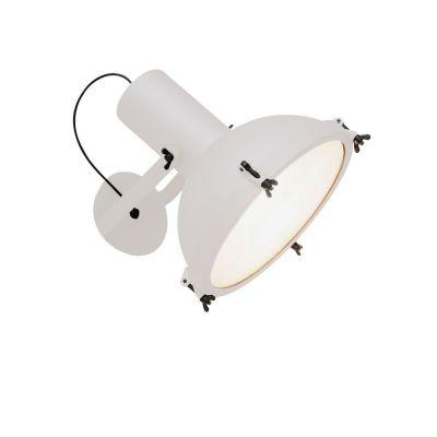 Kinkiet Nemo PRJEWS3A Projecteur 365 Biały