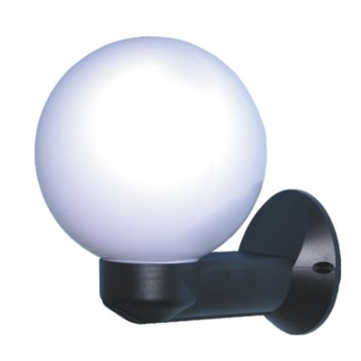 Lampa zewnętrzna K-MB-OGROD-NF2803L6
