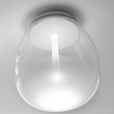 Kinkiet/plafon Artemide Empatia 26 LED