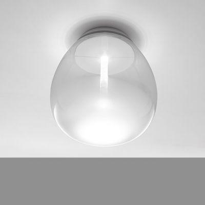 Kinkiet/plafon Artemide 1822010A Empatia 36 LED