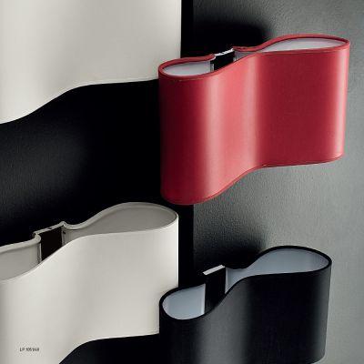 Kinkiet Sillux LP1051-40 Mugello
