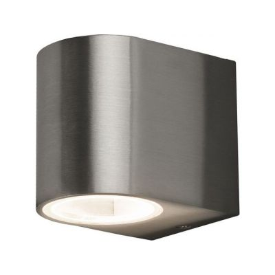 Kinkiet ARRIS I inox 9516 Nowodvorski Lighting