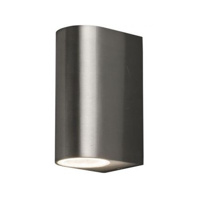 Kinkiet ARRIS II inox 9515 Nowodvorski Lighting