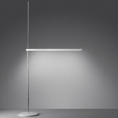 Lampa biurkowa Artemide 0687510A Talak Professional LED