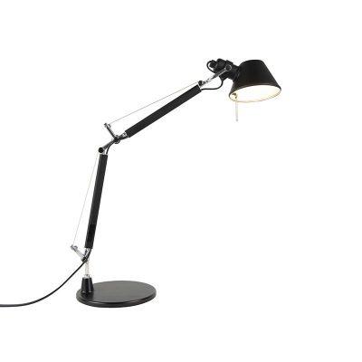 Lampa biurkowa Artemide A011830 Tolomeo Micro