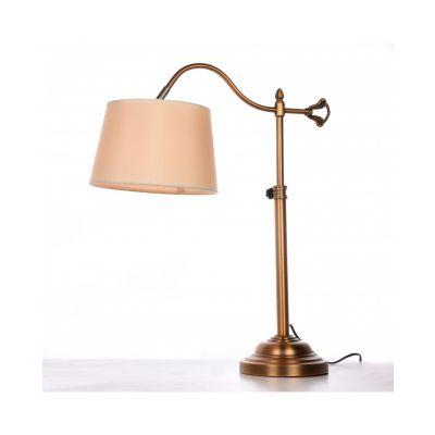Lampa biurkowa Lumina Deco LDT-502 Sarini