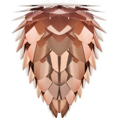 Lampa Conia Copper 2032 Umage + zawieszenie w komplecie