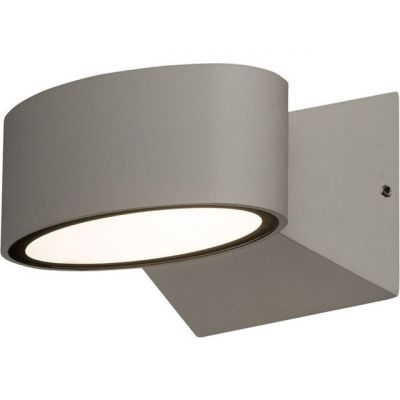 Lampa HANOI LED white 9512 Nowodvorski Lighting