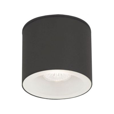 Lampa HEXA graphite 9565 Nowodvorski Lighting