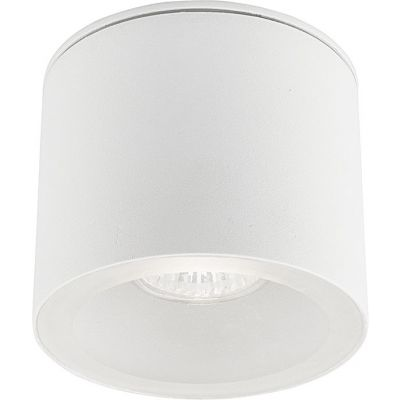 Plafon HEXA white 9564 Nowodvorski Lighting