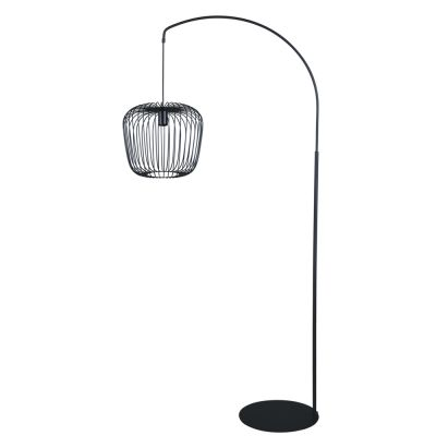 Lampa stojąca K-4180 FINEUS