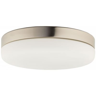 Lampa KASAI satin 9491 Nowodvorski Lighting