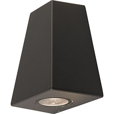 Kinkiet LAMAR graphite 9553 Nowodvorski Lighting