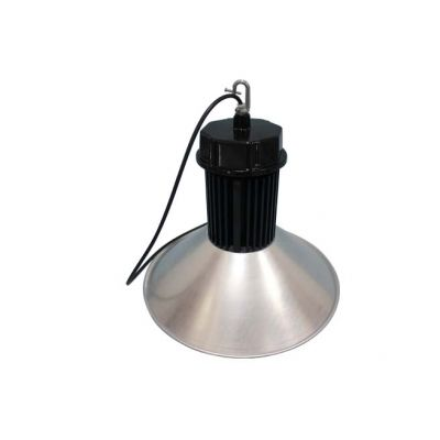 Lampa LED HighBay IN COB Bridgelux 100W 45°/120° 2 lata gwarancji