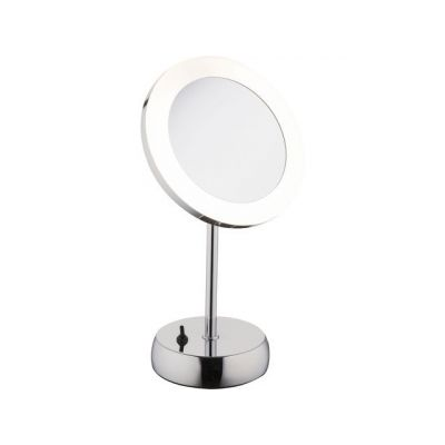 Lampa stołowa MAKEUP LED 9504 Nowodvorski Lighting