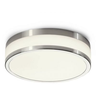 Plafon MALAKKA LED 9501 Nowodvorski Lighting