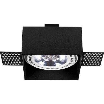 Spot MOD PLUS black I 9404 Nowodvorski Lighting