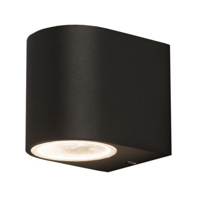 Lampa NICO I graphite 9518 Nowodvorski Lighting