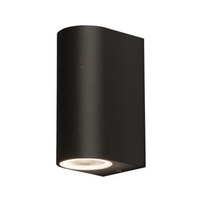 Lampa NICO II graphite 9517 Nowodvorski Lighting