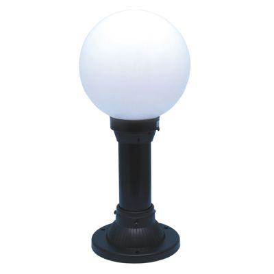 Lampa ogrodowa Kaja K-ML-OGROD-200-0.2