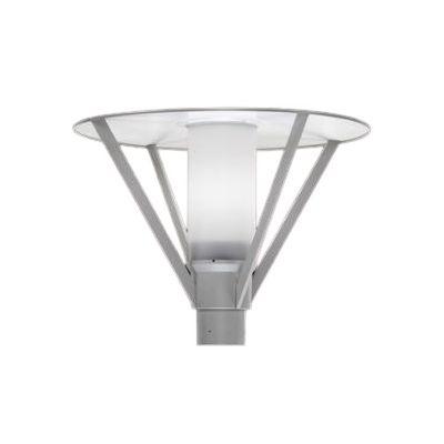 Lampa parkowa Ares 121264112 Andrea 60mm
