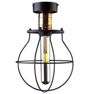 Lampa sufitowa Nowodvorski Manufacture