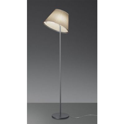 Lampa podłogowa Artemide 1136020A Choose