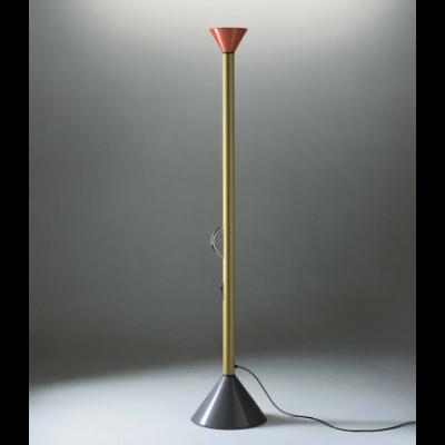 Lampa podłogowa Artemide A0111W00 Callimaco