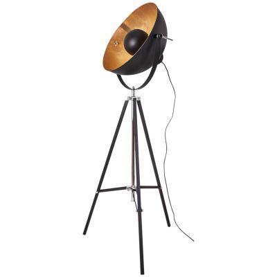 Lampa podłogowa By Rydens 2826250-4000 Captain