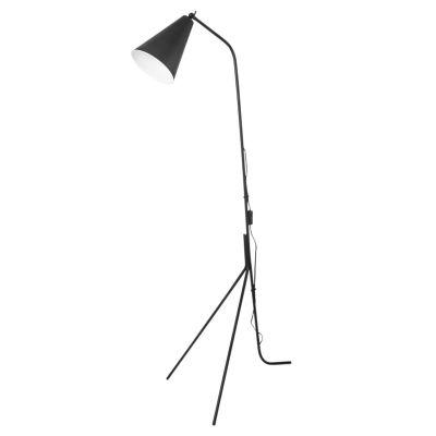 Lampa podłogowa By Rydens 4100600-4002 Yukon H150cm