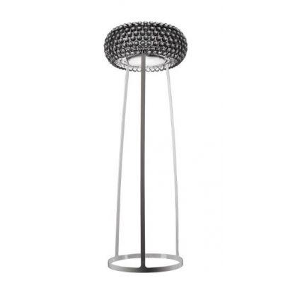 Lampa podłogowa Foscarini 138003-16 Caboche media