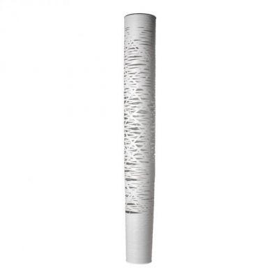 Lampa podłogowa Foscarini 182003-10 Tress grande