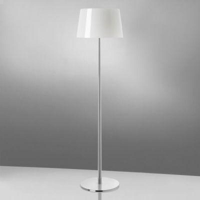 Lampa podłogowa Foscarini 191004A-11 Lumiere XXL