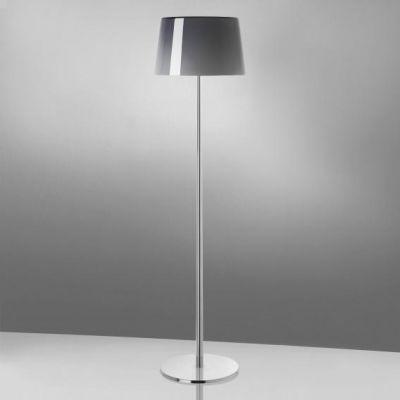 Lampa podłogowa Foscarini 191004A-24 Lumiere XXL