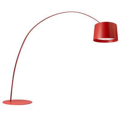 Lampa podłogowa Foscarini 275013-67 Twice as Twiggy