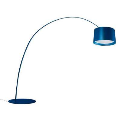 Lampa podłogowa Foscarini 275013-87 Twice as Twiggy