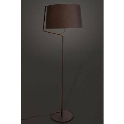 Lampa podłogowa Maxlight F0036 Chicago