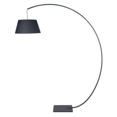 Lampa podłogowa Maxlight F0046 Celia